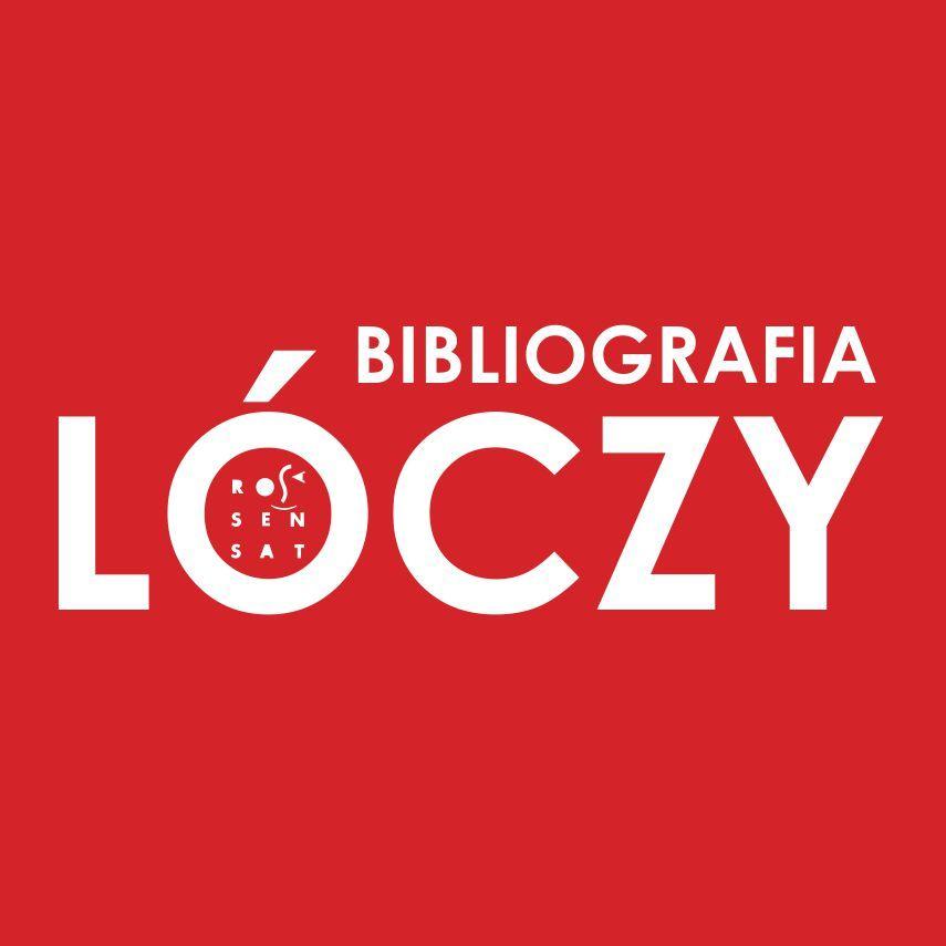 I just found this exciting magazine ... https://www.yumpu.com/fr/document/view/55650243/bibliografia-loczy