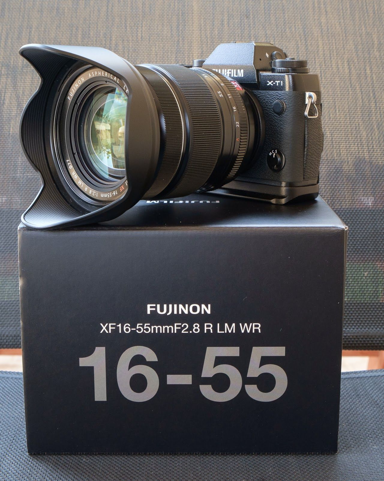 Bjorn Moerman Fotografia Primeiro Olhar Para Fujifilm Xf 16 55 F 2 8 R Lens Lm Wr Fujinon Fujifilm Digital Camera Fujifilm Camera Fujifilm