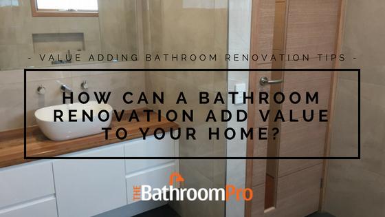 A Comprehensive Overview On Home Decoration In 2020 Bathroom Renovation Unique Bathroom Design Renovations