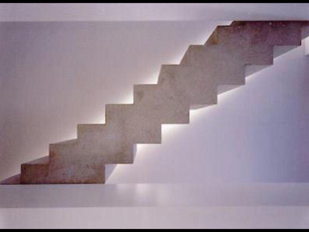 Epingle Sur Escaliers Petits Espaces