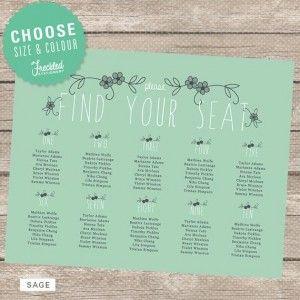 print your own wedding programs last minute wedding items