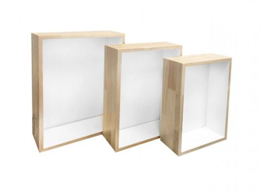 Mocka Shadow Boxes Shadow Boxes Affordable Furniture Box Houses