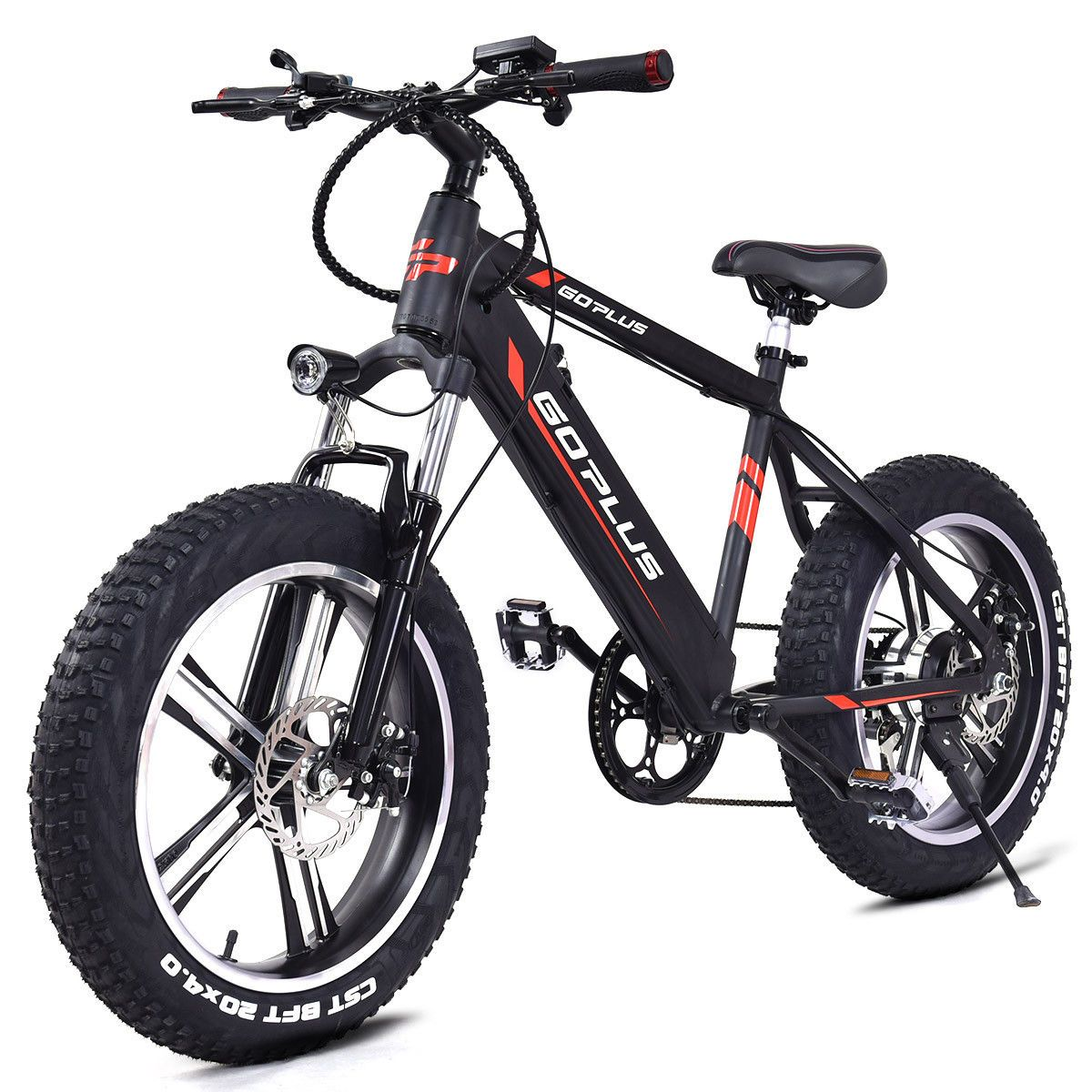 Pin On Electric Bikes Trikes And Quads