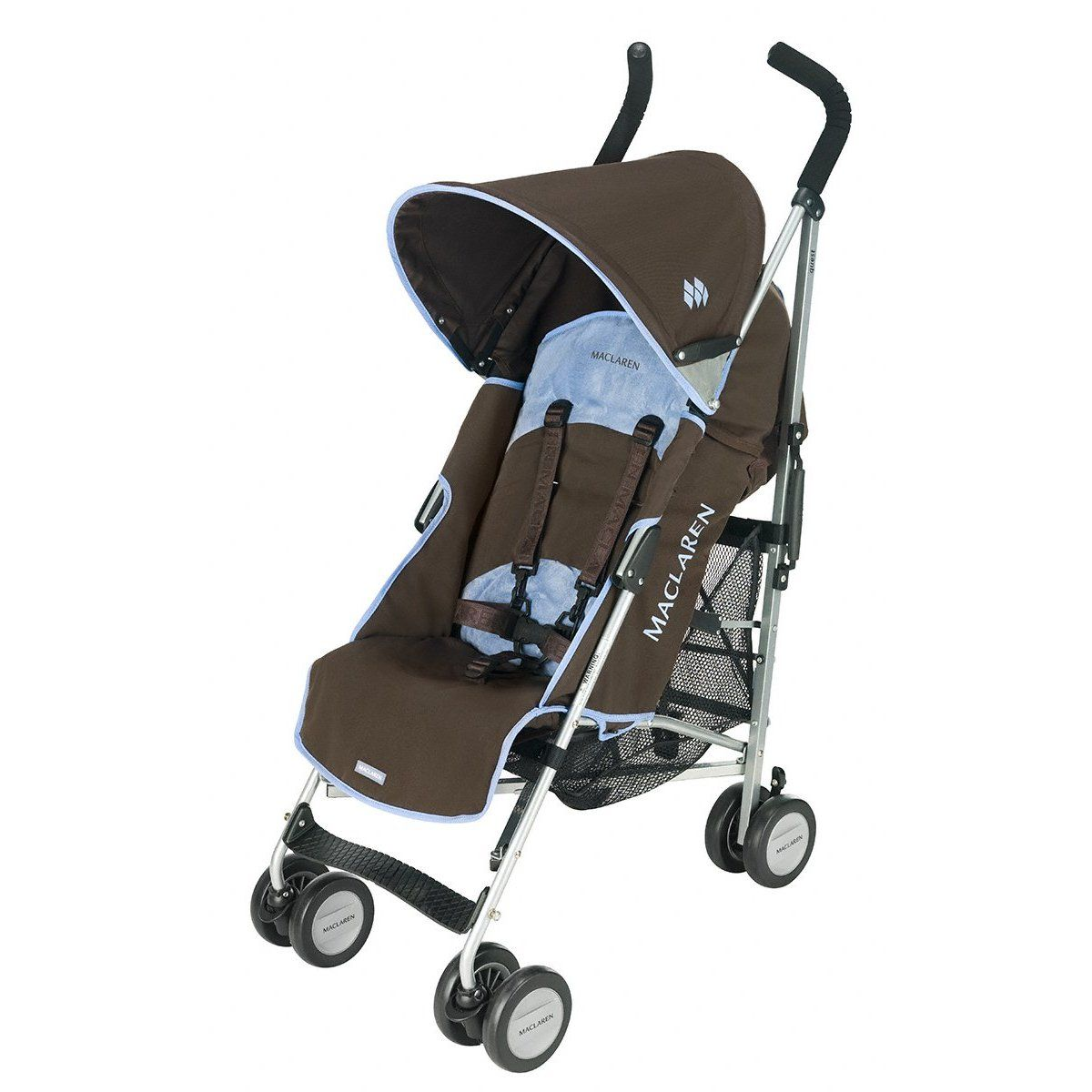 Best Baby Stroller Reviews UK Best baby strollers