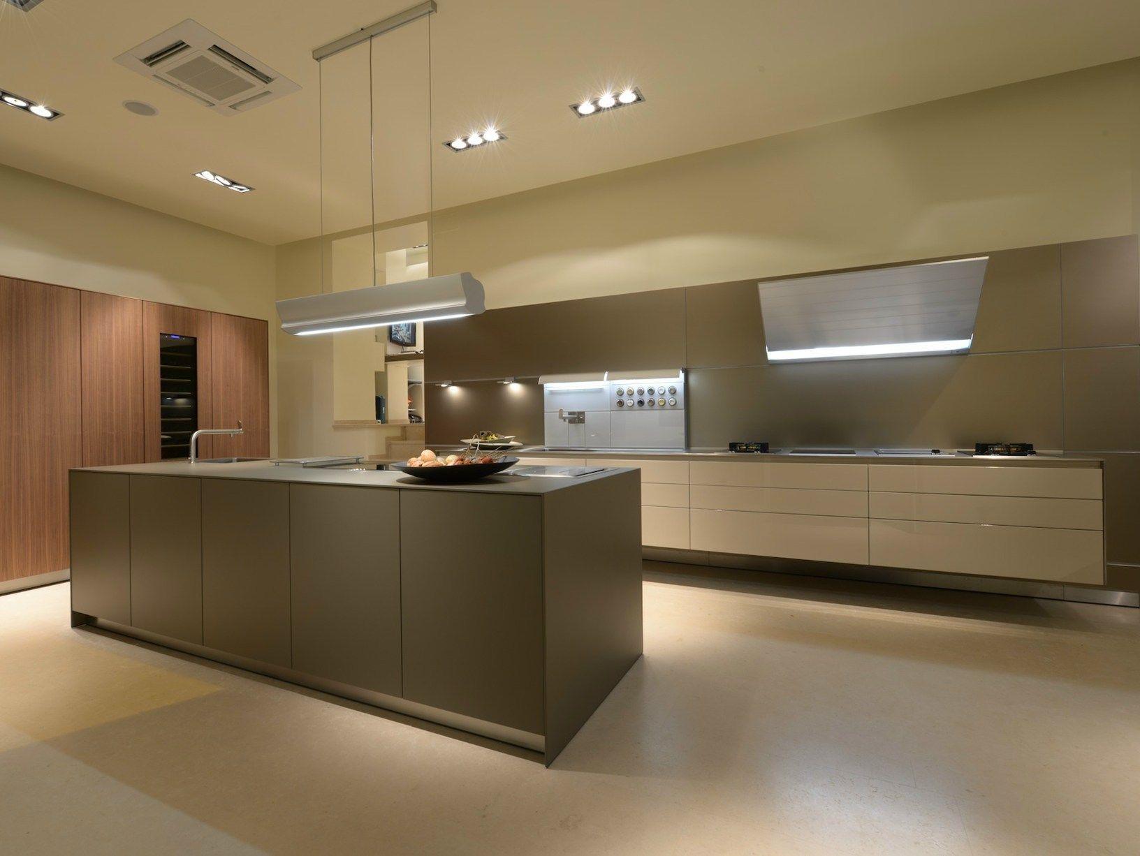 Risultati immagini per bulthaup cucine | cucina | Pinterest ...