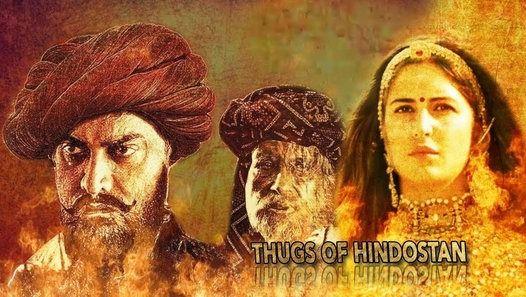 Zero hindi movie hd video songs free download new 2020