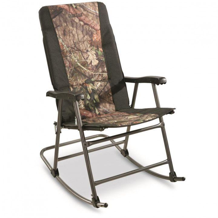 500 Lb Camping Chair Best Cheap Modern Furniture Folding