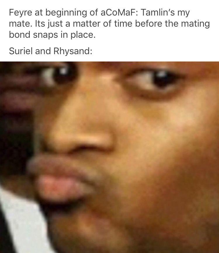 Dating är cool meme Recensioner för herpes dejtingsajter