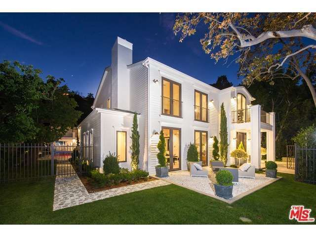 agreeable beautiful homes in california. 1387 North Doheny Dr  Los Angeles CA 90069 Pin by Toi Hinnant on real estate Pinterest angeles
