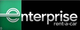 Enterprise Rent A Car Top 10 Movie Rentals Http Rental Remmont Com Enterprise Rent A Car Top 10 M Car Rental Deals Cheap Car Rental Enterprise Rent A Car