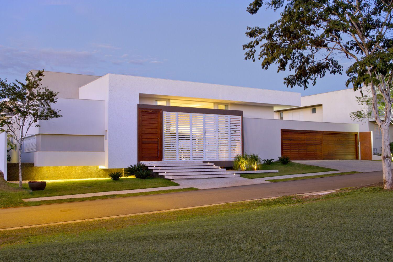 Casa da piscina galeria de imagens galeria da arquitetura