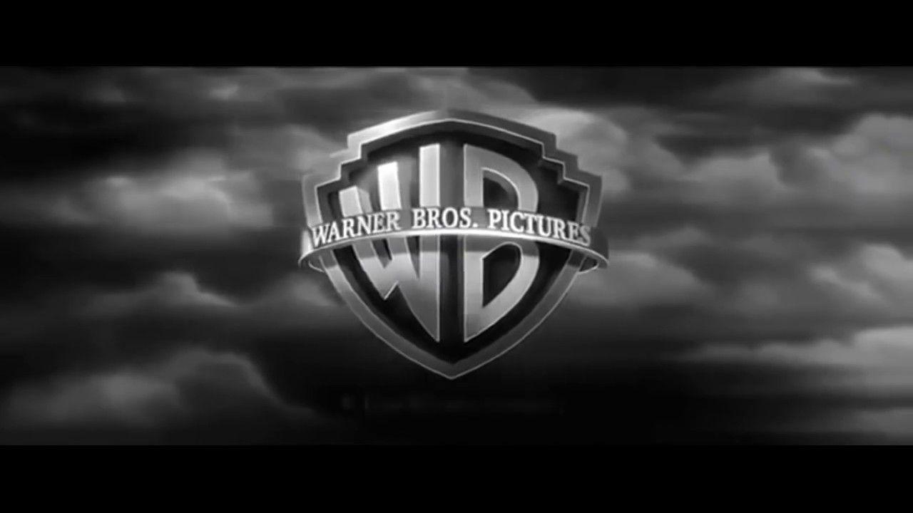 Filme Completo Dublado 2017 Filmes De Acao 2017 Dublado 2017 Lancamento Filmes De Acao Filmes Completos Filmes