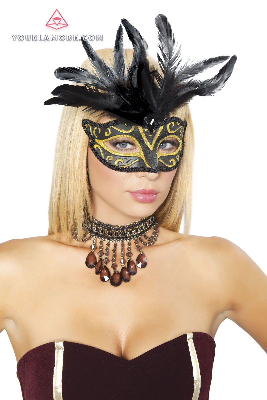 Masquerade Mask  sc 1 st  Pinterest : masquerade mask costume ideas  - Germanpascual.Com