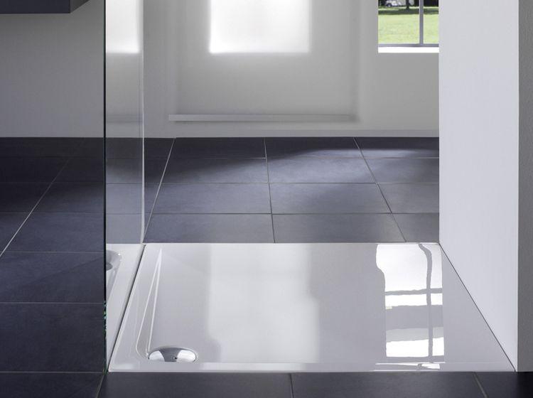 Barrierefreies Badezimmer   alle Vorteile und Tipps für ...