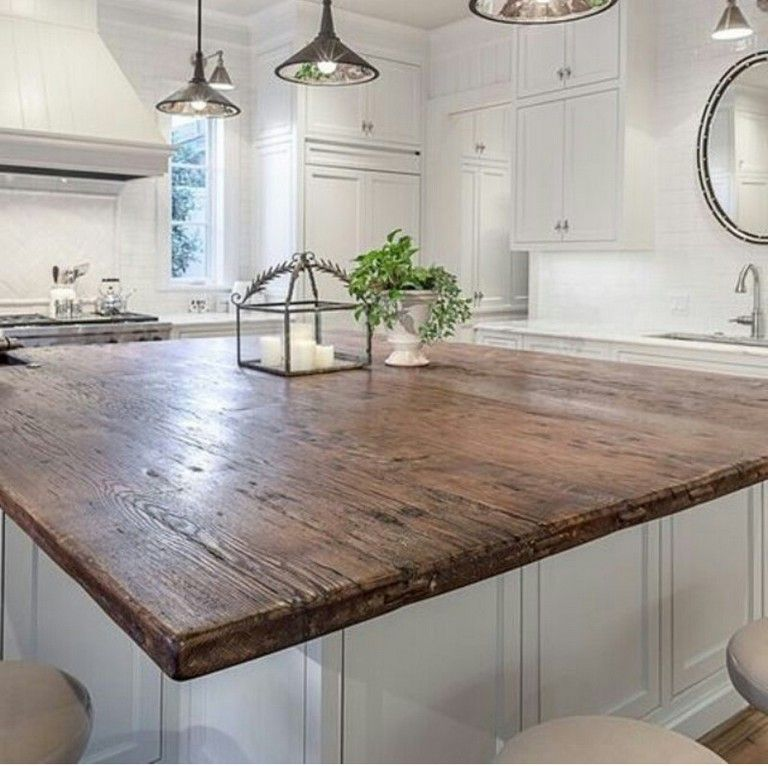 Reclaimed barn wood, from dismantled barns and farm ...