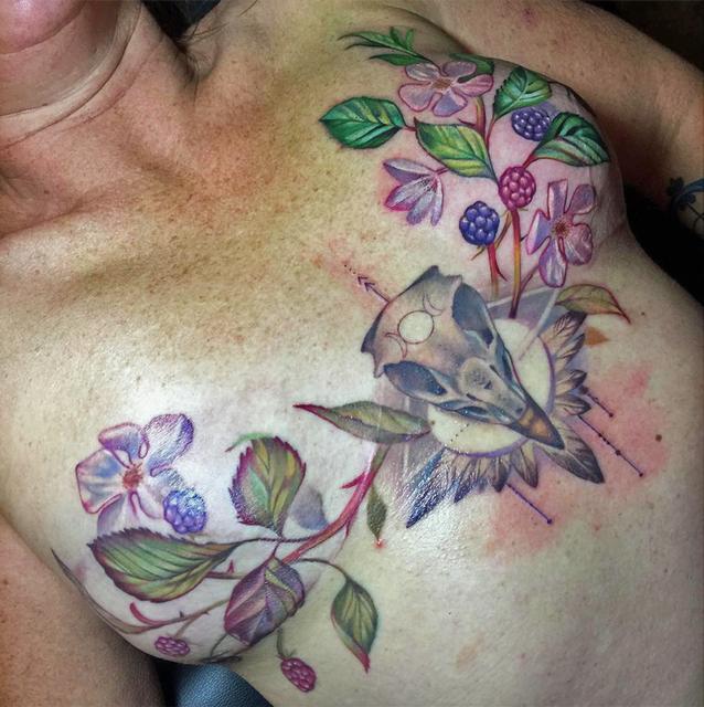 Pin on Kim's tattoo ideas
