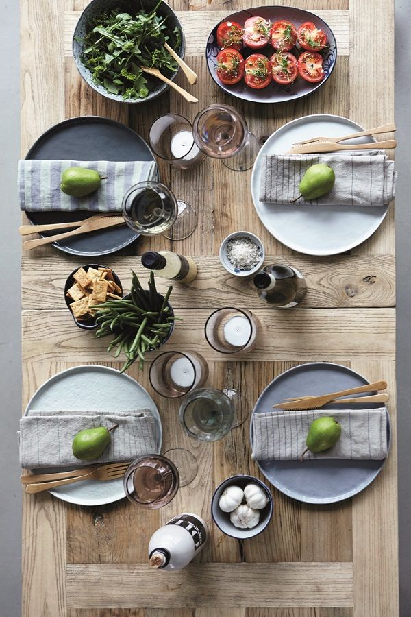 Pin By Safomasi Textiles On Dukningsfint Table Settings Table