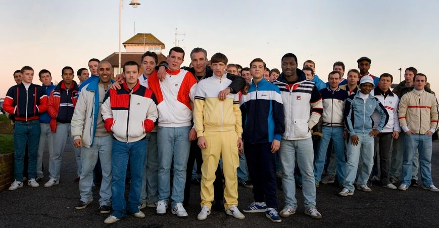 1f6af9b28158 80s casuals photo from 80s casual classics.co.uk
