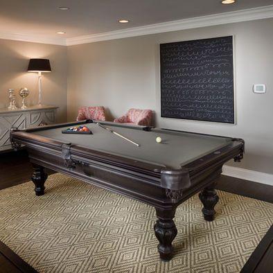 13 Pool Table Ideas Pool Table Game Room Billiards