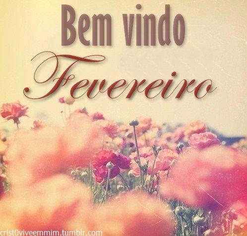 97 Bem Vindo Tumblr Tempo Quotes E Good Morning