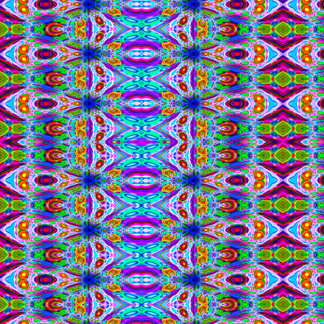 Pupa_EI fabric by k_shaynejacobson on Spoonflower - custom fabric