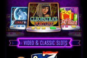Best Casino Juegos Gratis Dinabuttiosopar