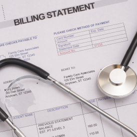 PA eyes Medicaid for payment, delivery reforms Medical