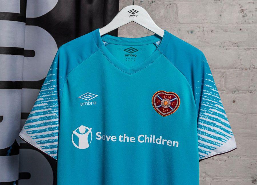 Download Hearts 2020 21 Umbro Away Kit Heartsfc Umbro Heartofmidlothian Jersey Design Umbro Maroon Shorts