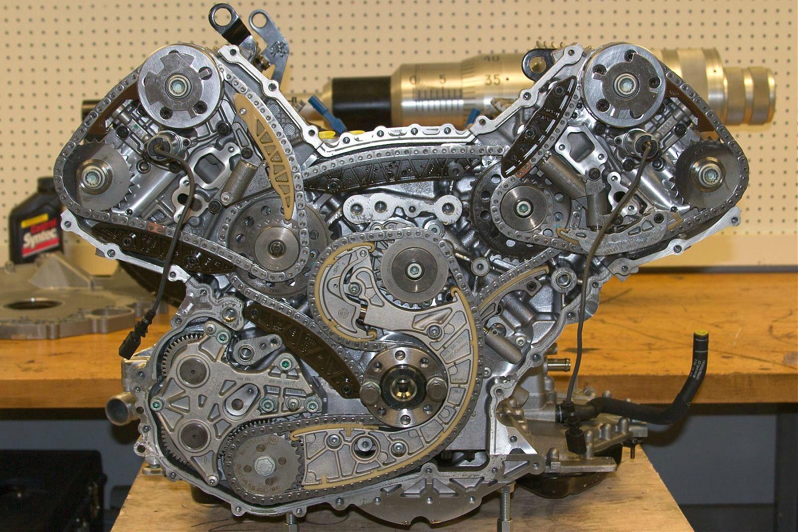 audi 4 2 v8 engine diagram circuit diagram symbols u2022 rh blogospheree com 2001 Ford-F150 -4-2L-Engine-Diagram Jeep 4.2 Engine Vacuum Diagram