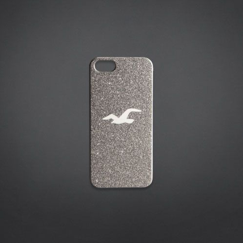 cover hollister iphone 5