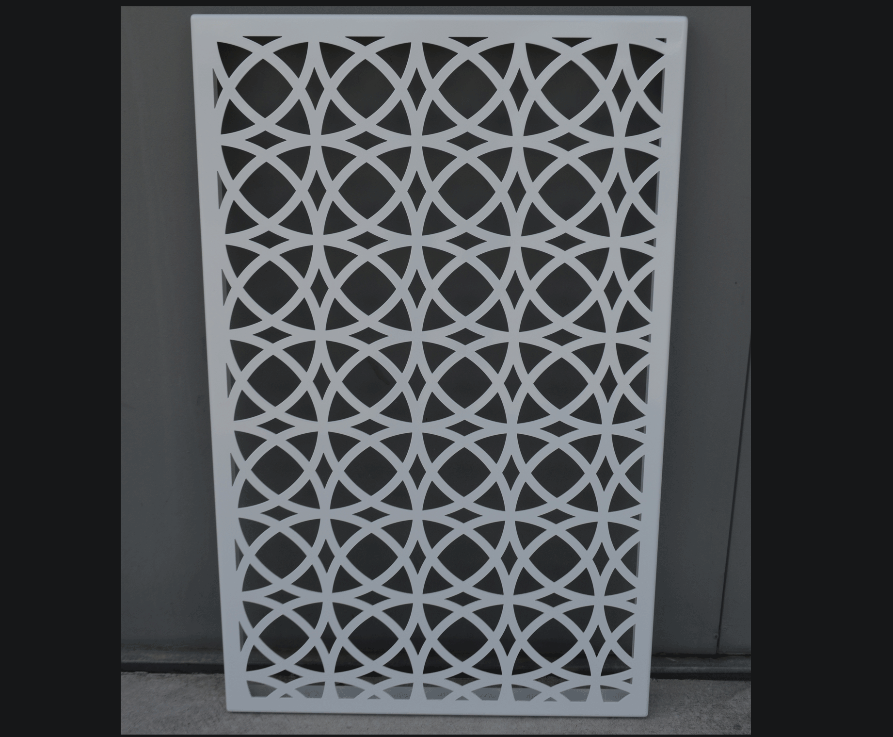 laser cut decorative screens metal screens decorative outdoor garden screens privacy. Black Bedroom Furniture Sets. Home Design Ideas