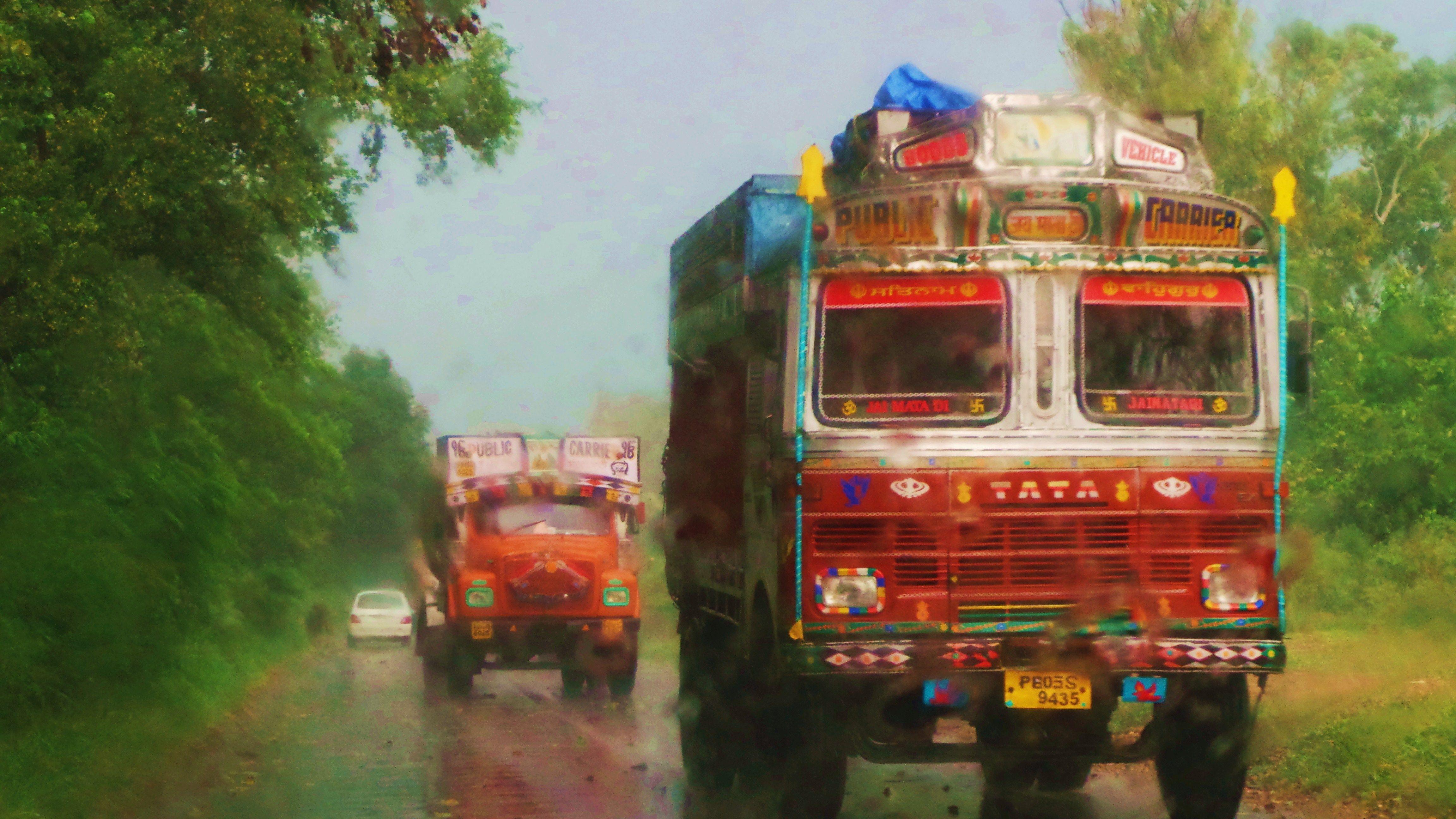Pin van Yashpreet Aulakh op Punjab!!!!!