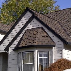 Portland Roofing New Roof Portland Or Portland Roofers Portland Or Roofing Company Residential Roofing Roofing House Siding