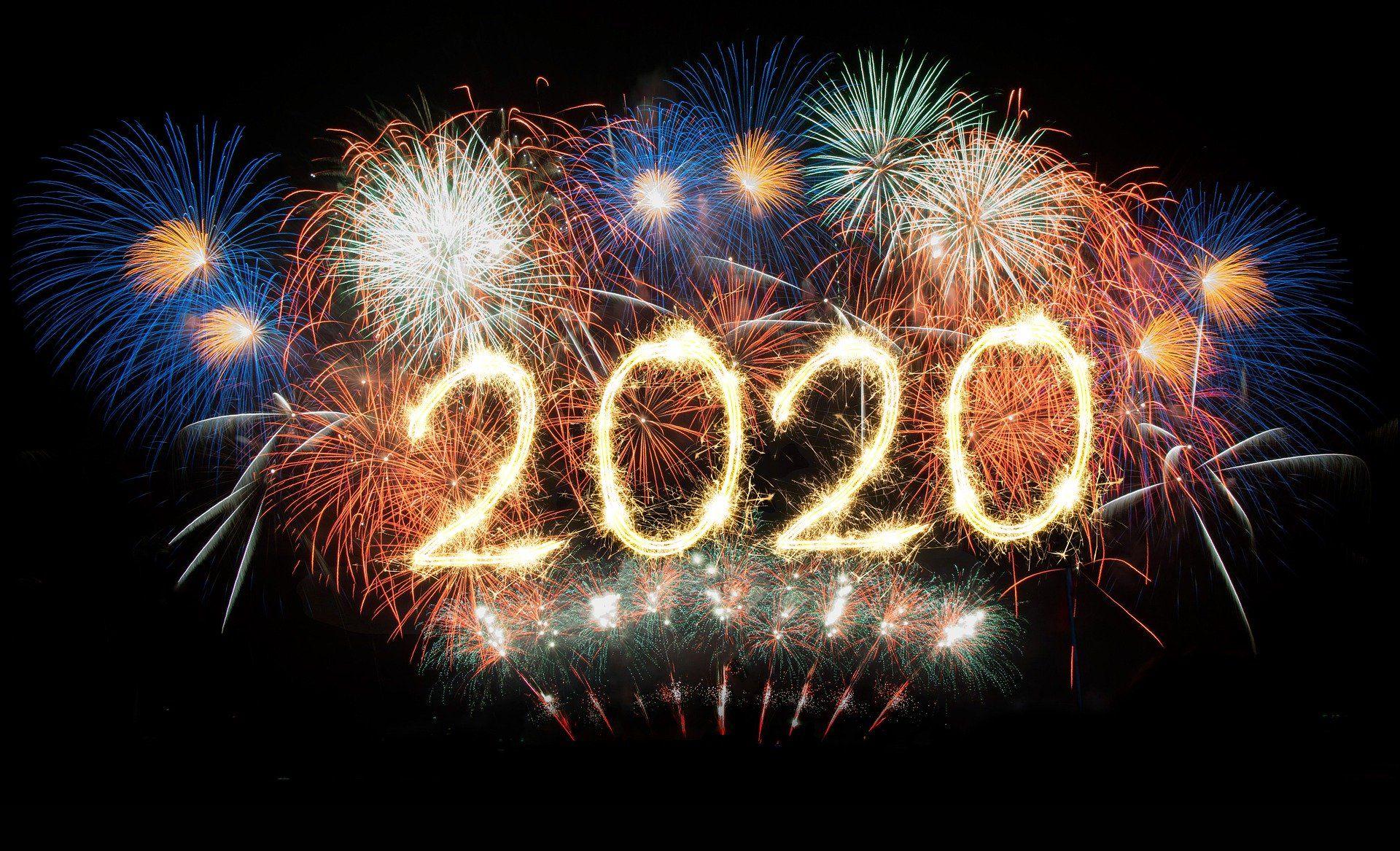 Lustige Silvester Bilder 2021