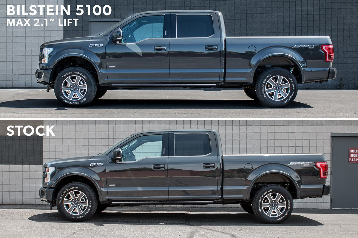Pin By Simeon Conrad On Blog Post Ford Trucks F150 Ford F150 Accessories F150