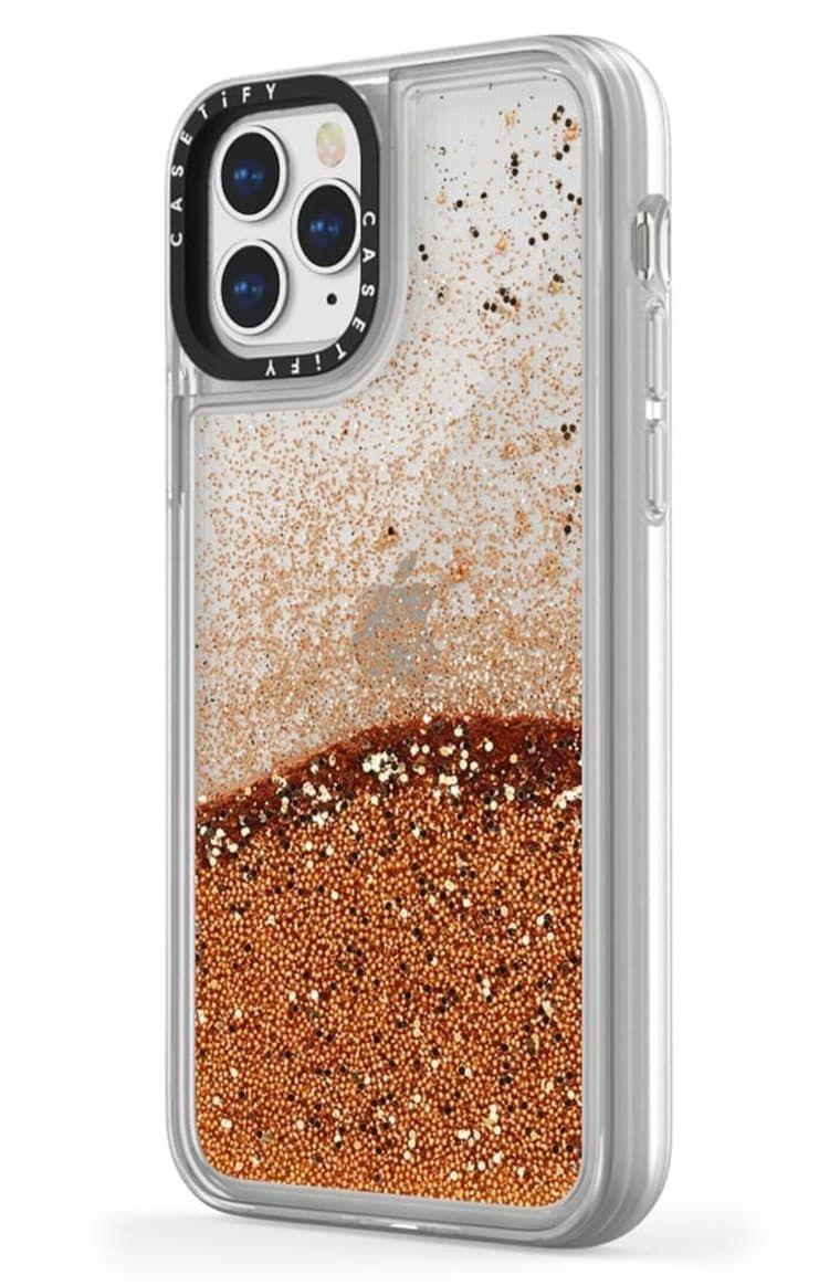 glitter phone case iphone 11 pro max
