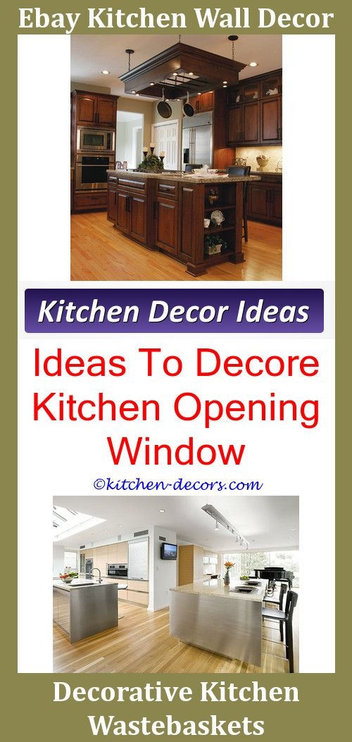 Kitchen Decorate Cabinets Apartment Decor Kitchens Manitoba Sea Turtle Farmhouse Wall Decoration Avove The Kitc