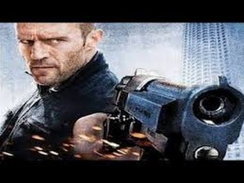 action movie 2017 action movies movie english hollywood new action movies youtube action. Black Bedroom Furniture Sets. Home Design Ideas