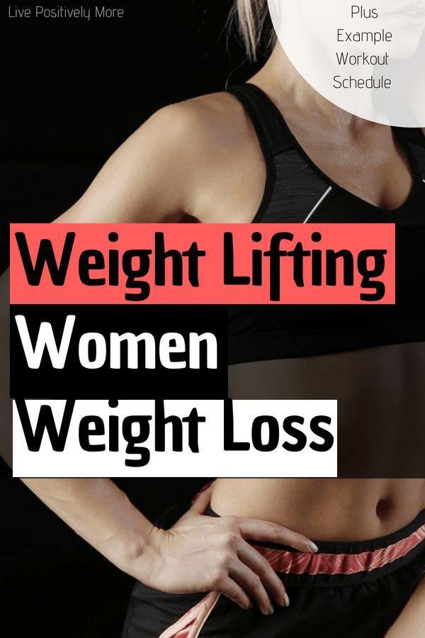 Gewichtheber Diät