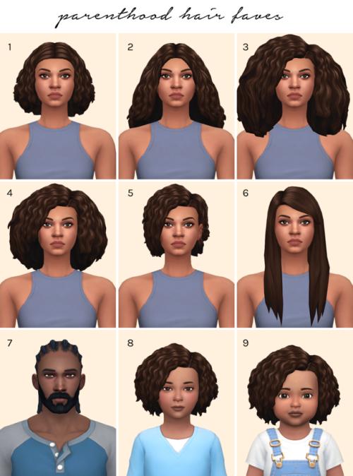 Vixella // CC Tumblr | Sims 4 MM | Sims 4, Sims mods, Sims