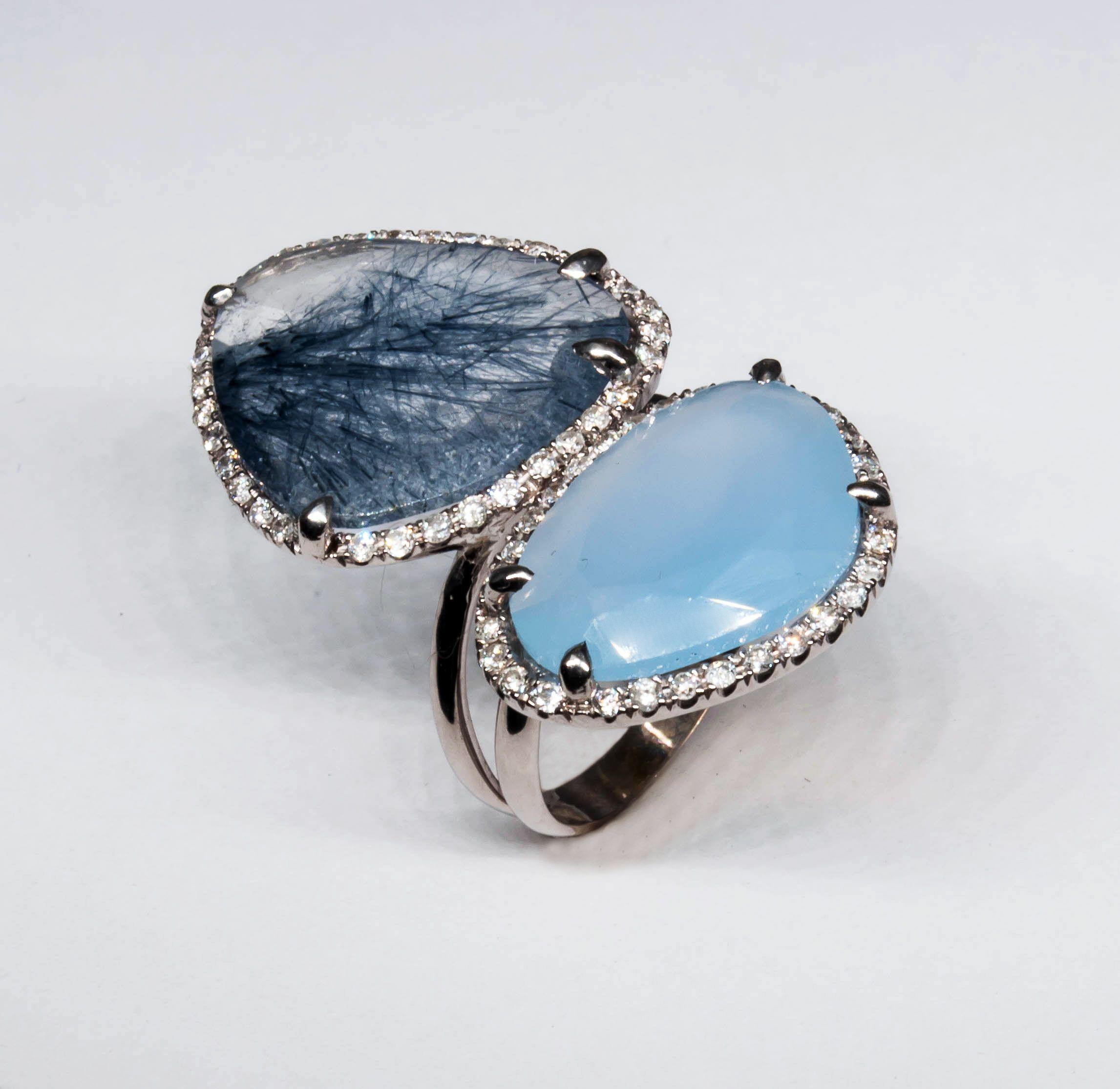 34e7ac1a1654  jordanjoyeros  fabricantes  sortija  oroblanco  diamante  cuarzorutilado