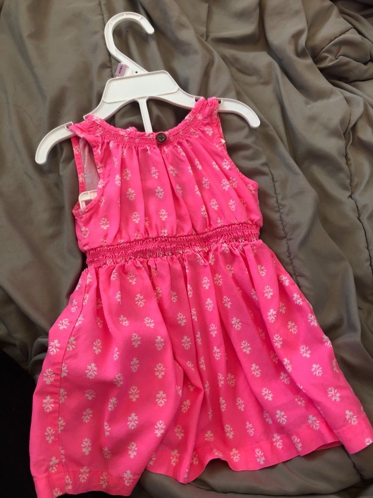Fashion All The Time 6 9 Month Girl Clothes