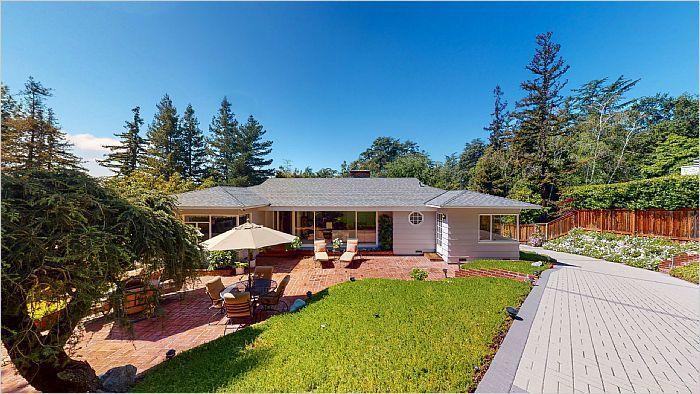 $1489000 - La Canada Flintridge CA - Just Listed! Wonderful Mid-Century home#canada #flintridge #home #listed #midcentury #wonderful