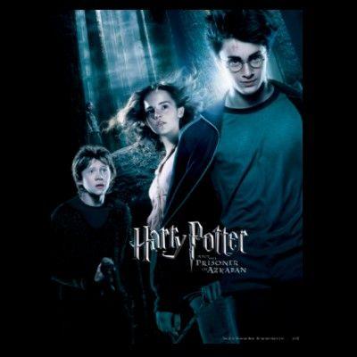 Harry Potter Ron Hermione In Forest Poster Zazzle Com In 2021 Prisoner Of Azkaban The Prisoner Of Azkaban Harry Potter