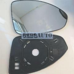 Pin On Mirror Covers