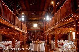 Cold Creek Farm   Barn wedding venue, Wedding boston ...