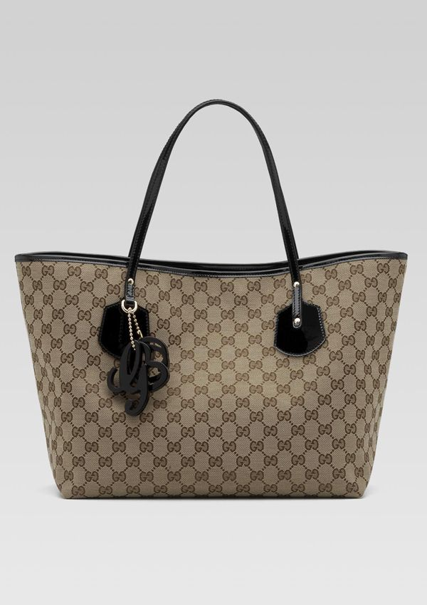 9a95db2af2f Gucci handbag