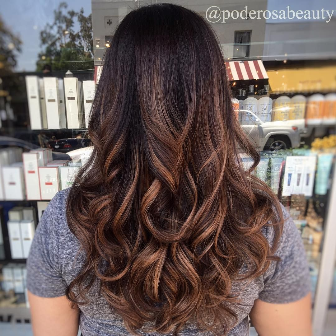 40 Of The Best Bronde Hair Options Hair And Beauty Pinterest