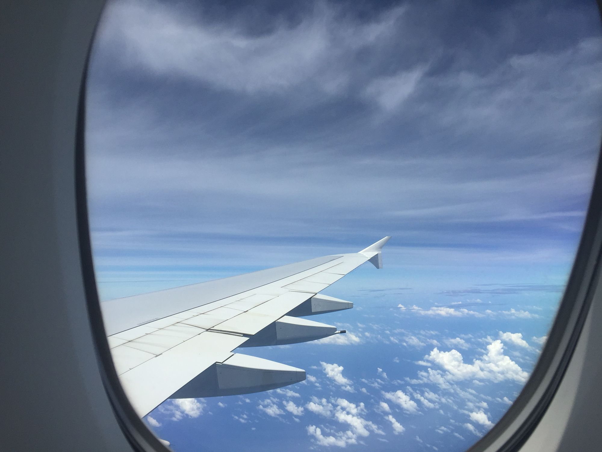 Pin by akramalodini on Airbus 380 Airplane view, Airplane
