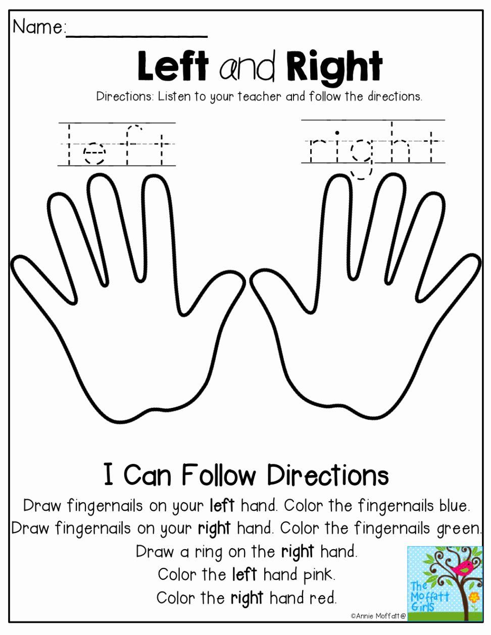 Free Worksheets From Scholastic Kindergarten Readiness Kindergarten Learning Homeschool Kindergarten [ 1258 x 972 Pixel ]